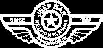 Jeep Bar logo