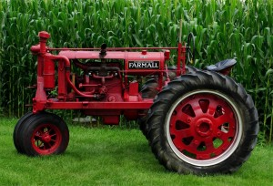 Farmall3