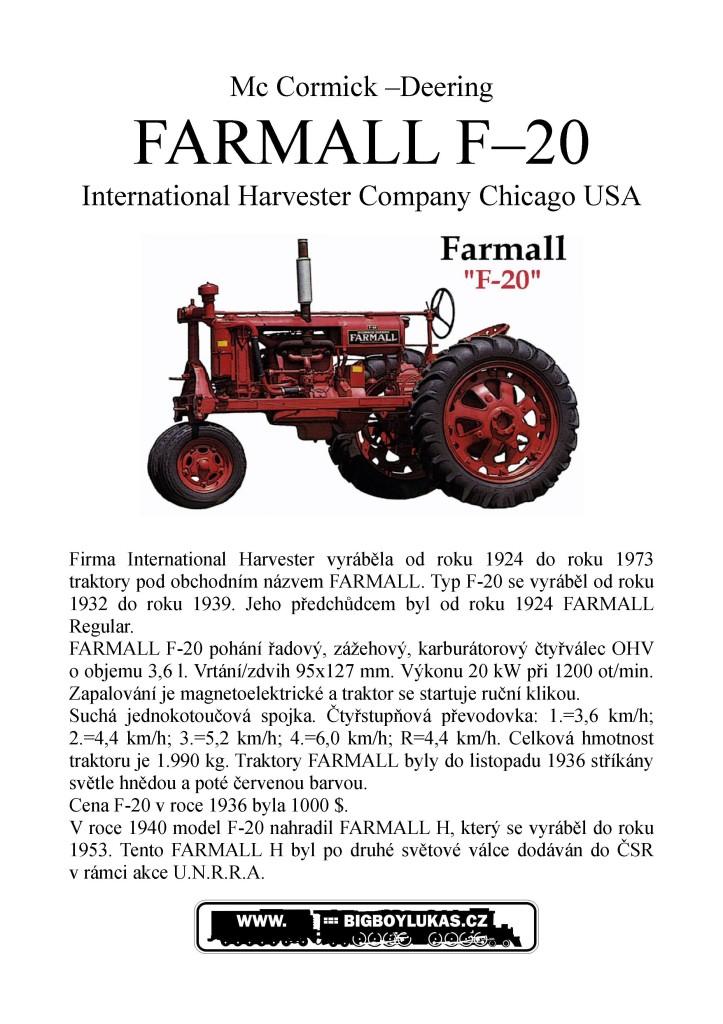 Farmall4